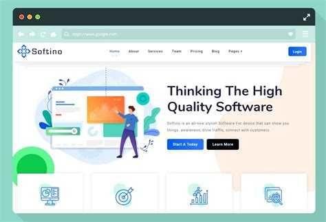 Desenvolvo websites, landing pages, lojas online | LOW BUDGET