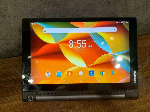Планшет Lenovo YOGA YT3-X50M. 16 gb + карта памяти на 16 gb в подарок.