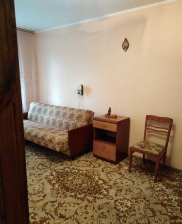 2-во кімнатна квартира. ТРЦ Чайка