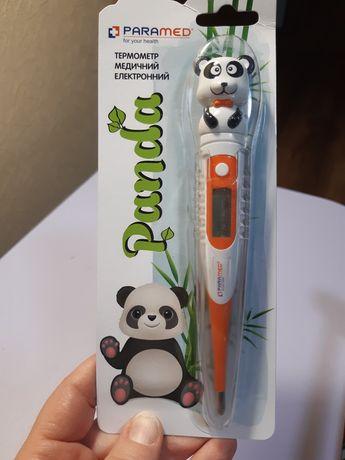 Электронный термометр Paramed Панда