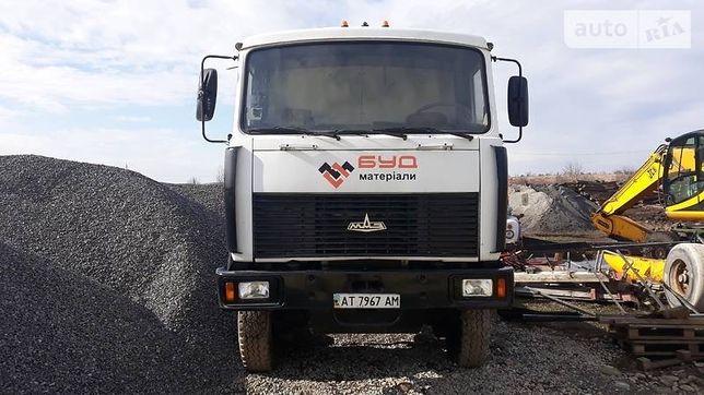 МаЗ 642505  продам/ обмін