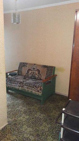 Продам 1-комн. квартиру на ул. Днепропетровская дорога/ ул. Бочарова