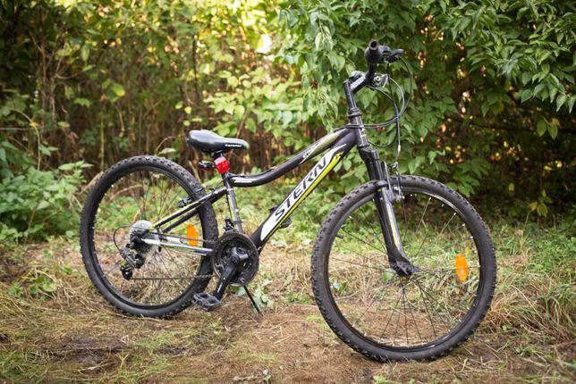 Подростковый велосипед Stern 24 Attack