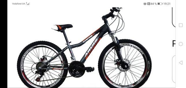 Продам  Горный велосипед Ардис