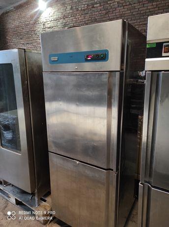 Морозильный шкаф ,морозильная камера 650лтр.