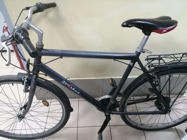 Велосипед Propnete alu-rex