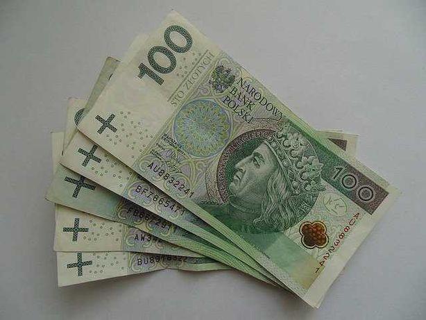 Prywatne pożyczki bez BIK, zastawu, baz krd, oddłużanie, pomoc od ręki