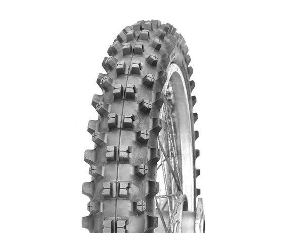 Pneu Cross 90/90-21 SB-120 Deli Tire