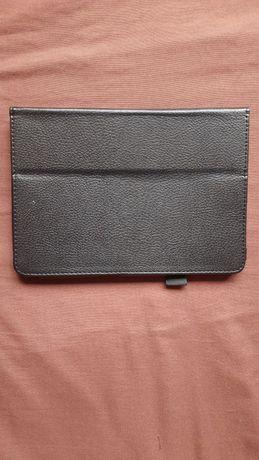 Чехол для планшета Acer Iconia A1-830