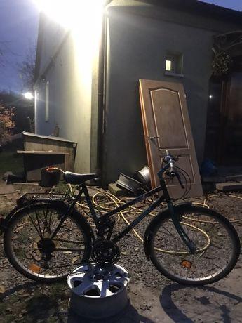 Продам велосипед Горний велосипед дитячий велосипедш