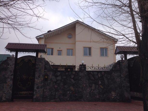 Продам дом Подгороднее
