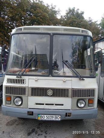 Продам автобус пасажирський 21 місце