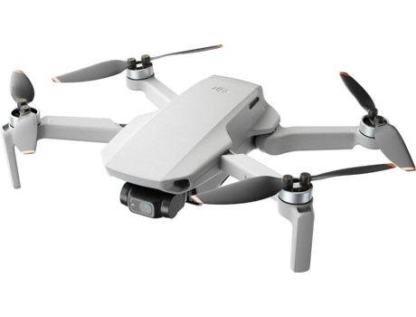 Aluguer Drone p/hora (tratamento de vídeo e imagem)