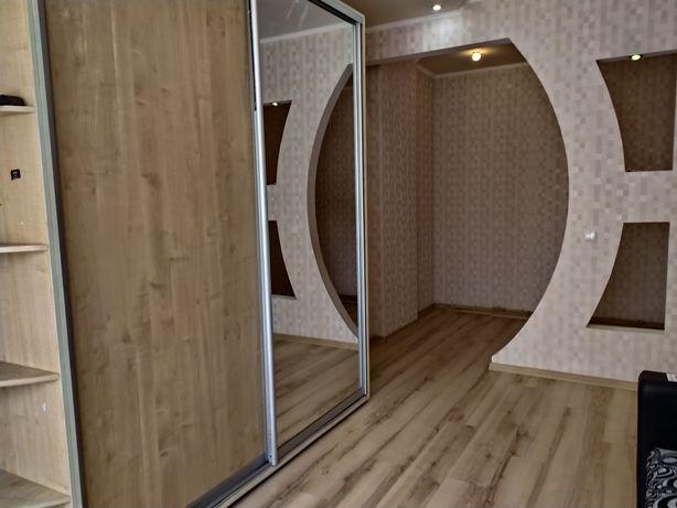 Квартира Радужный