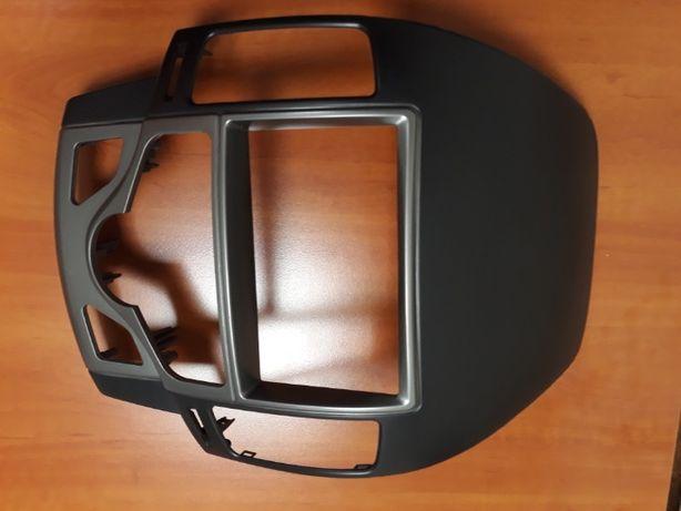 Ramka maskownica do radia 2 din Hyundai I30 2010 r.