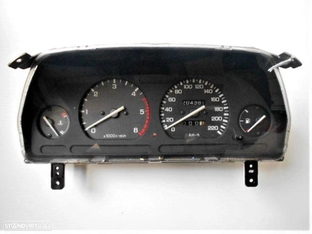 Quadrante Rover 200 DIESEL 2.0 1996 - Usado