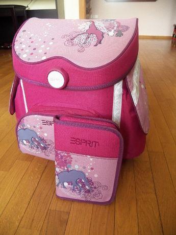 Рюкзак школьный ESPRIT