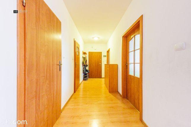 Bojary | 3 pokoje | 61mkw | winda | garaż | 2008r