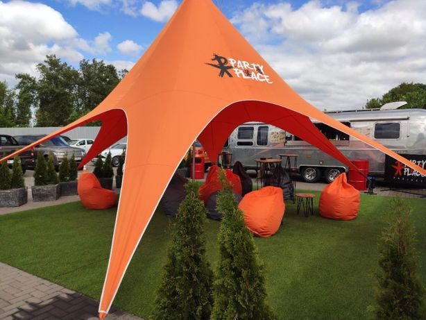 Палатки для отдыха, шатро, шатры тенты летние, тенты для кафе,