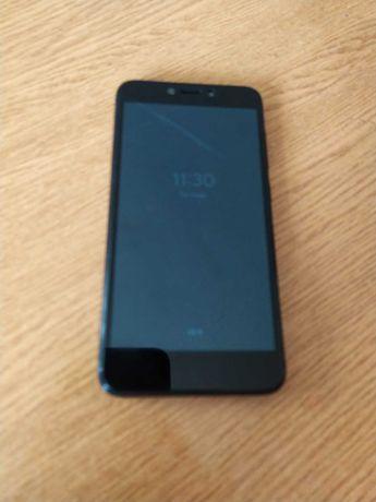 Xiaomi Redmi 4X 3/32