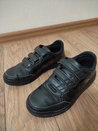 Туфли adidas 36 размер