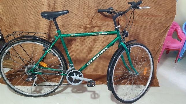 Велосипед Olpran 28