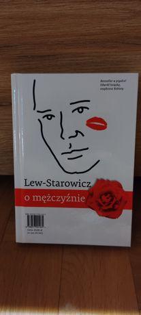 Lew Starowicz O mężczyźnie/O kobiecie