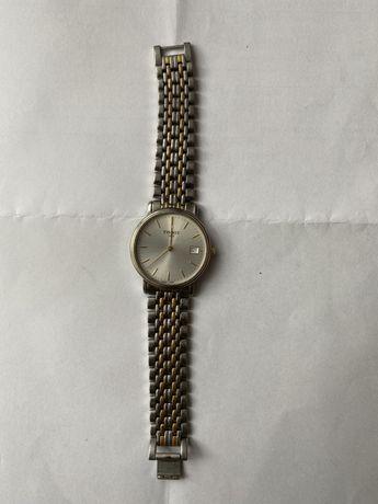 Zegarek Tissot T870/970