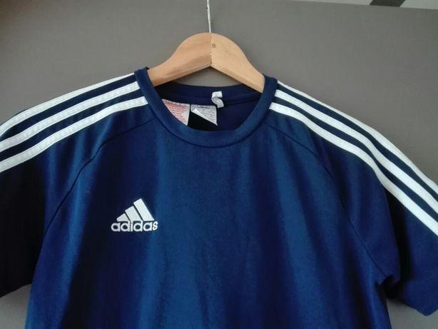 Koszulka,t-shirt ADIDAS. 158-164