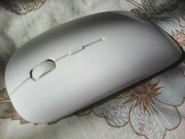 Rato mouse sem fios