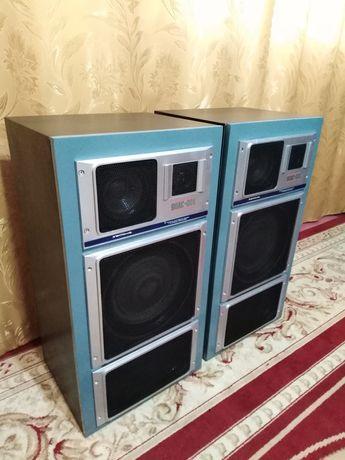 Электроника 90 АС-001