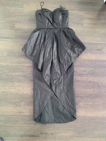 Продам вечереее платье