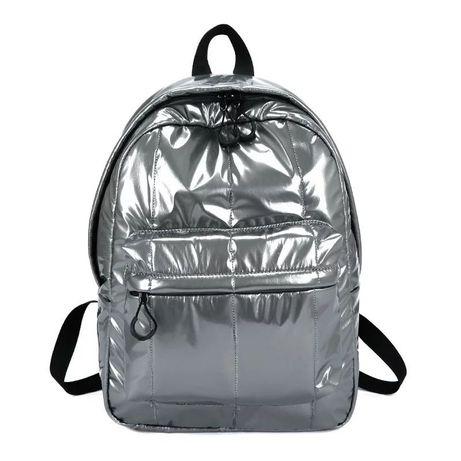 Рюкзак сумка зимняя сумка