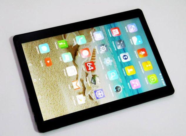 4G Планшет телефон Samsung Galaxy TAB 10, виграшний варіант