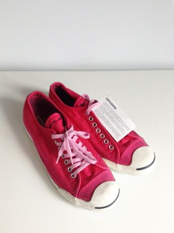 Converse Jack Purcell r. 42,5