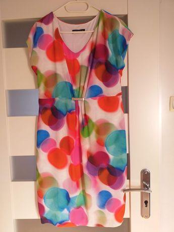 Sukienka firmy Vito Vergelis