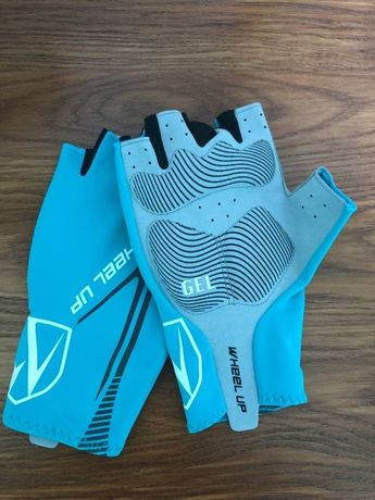 ХИТ 2020! Перчатки для спорта : турник велосипед фитнес атлетика