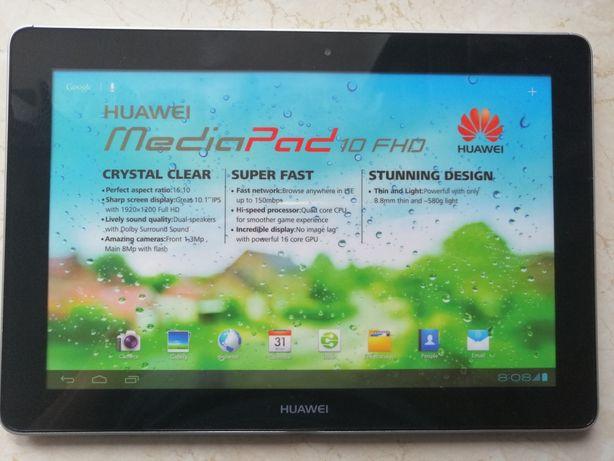 Huawei Media Pad 10