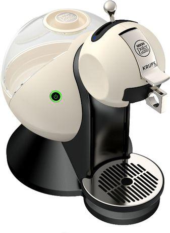 ekspres do kawy Krups Dolce Gusto KP 2102