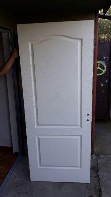 Skrzydło drzwiowe Porta (prawe)