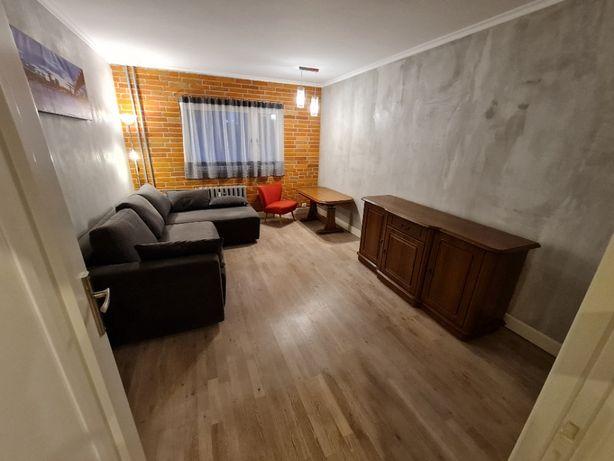 Mieszkanie do wynajęcia 36 m² od kwietnia