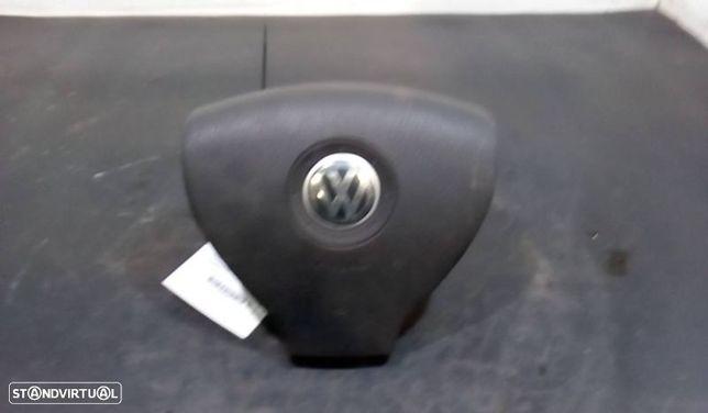 Airbag Volante Volkswagen Passat Variant (3C5)
