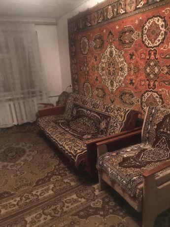 Сдам в Аренду 1комнатную квартиру в Кальмиусском районе