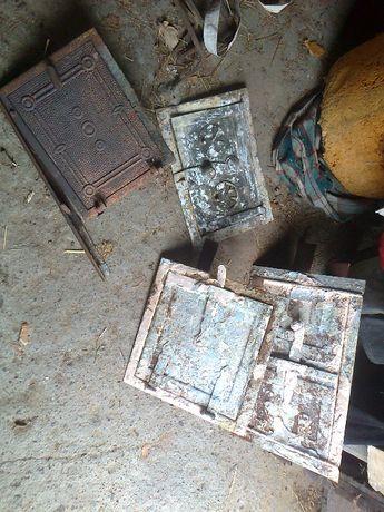 drzwiczka stare do pieca kaflowego unikat zabytek starocie