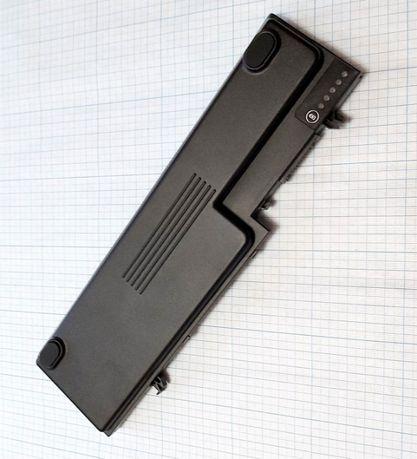Аккумулятор для ноутбука Dell Latitude D420, D430, 6 ячеек