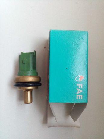 Sensor Temperatura Citroen C3