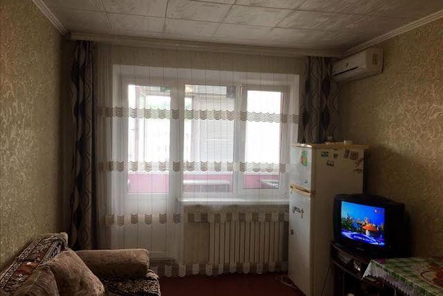 Сдается комната в Общежитии Курская