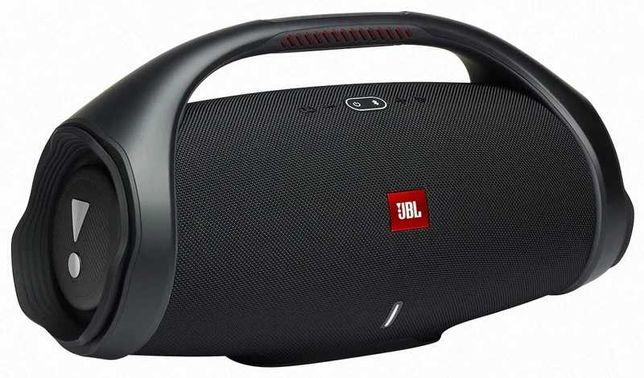 JBL Boombox 2 Black Bluetooth