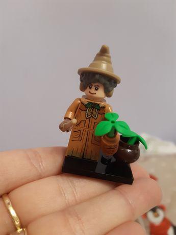 Harry Potter minifigirka nr 15 figurka