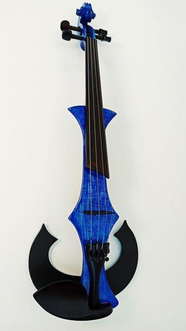Скрипка Електроскрипка Electric violin